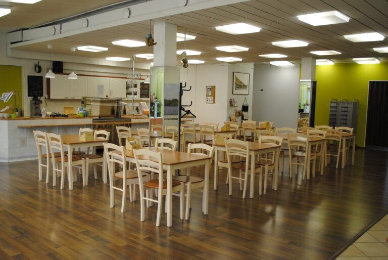! Кафе Зал 2020 (10)
