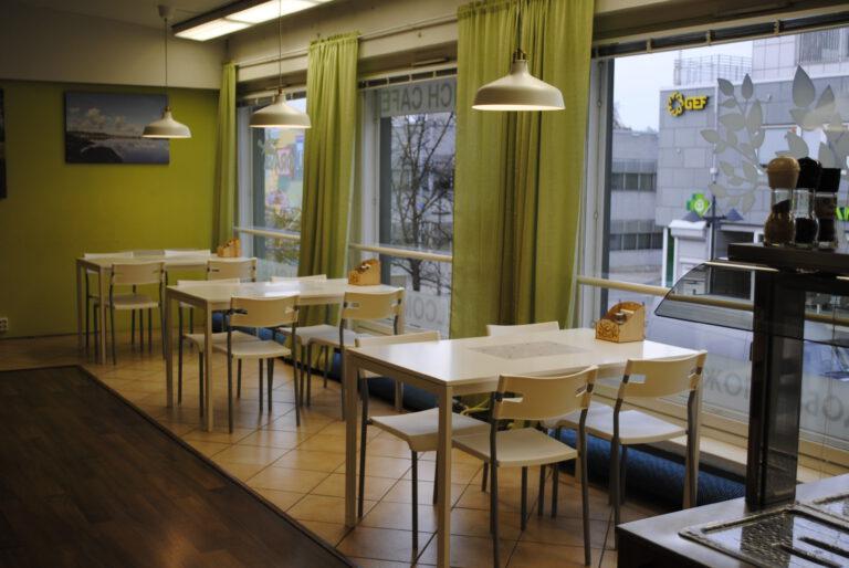 ! Кафе Зал 2020 (14)
