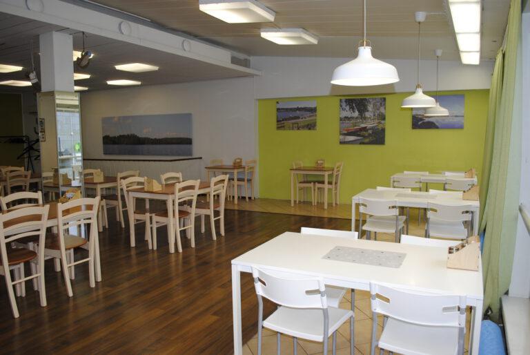 ! Кафе Зал 2020 (19)
