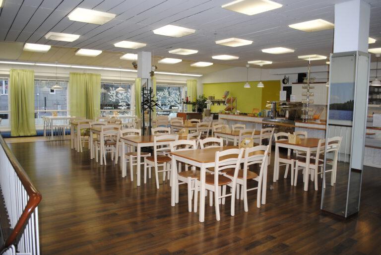 ! Кафе Зал 2020 (2)